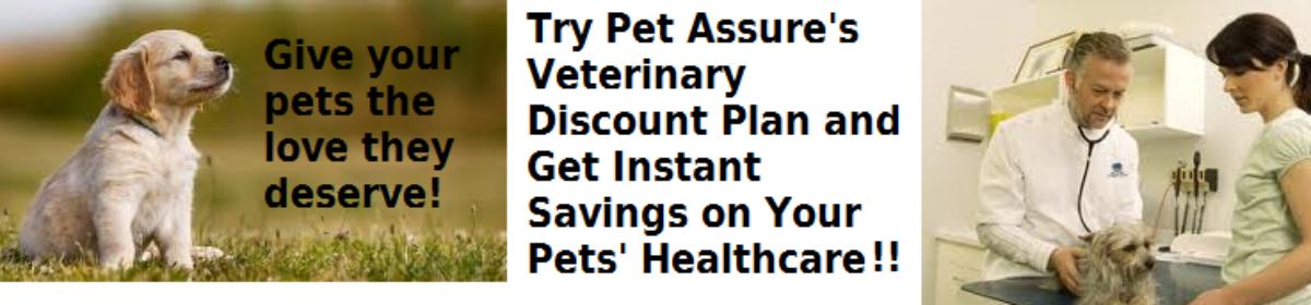 Pet Insurance Coverage
